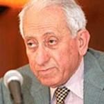 Antoine Zahlan