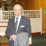 Dr Salman Abu Sitta