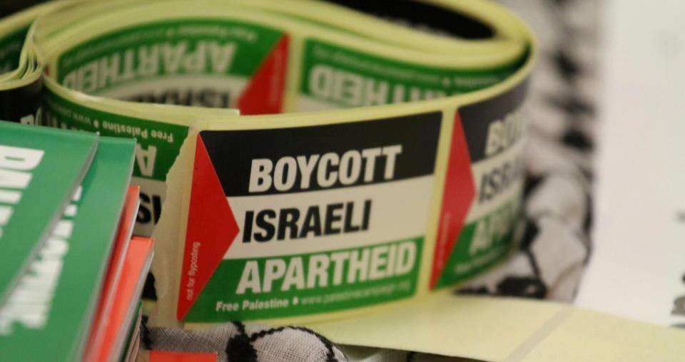 http://www.palestinecampaign.org/wp-content/uploads/2013/02/Boycott-stickers-image.jpg