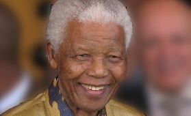 Nelson_Mandela-2008 by South Africa The Good News