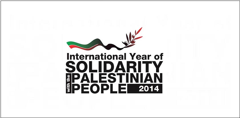 UN year of solidarity feature 2