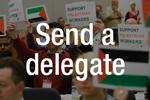 1401send-a-delegate