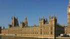 Parliament feature
