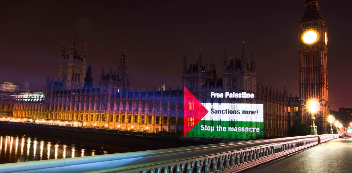 parliament-banner