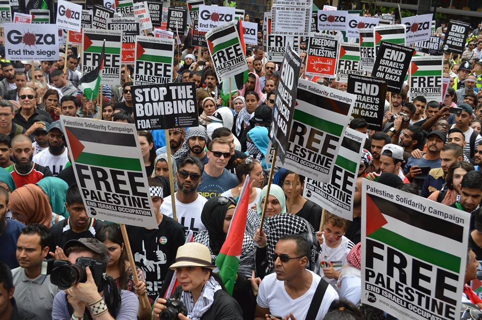 http://www.palestinecampaign.org/wp-content/uploads/2014/08/gaza-demo.jpg