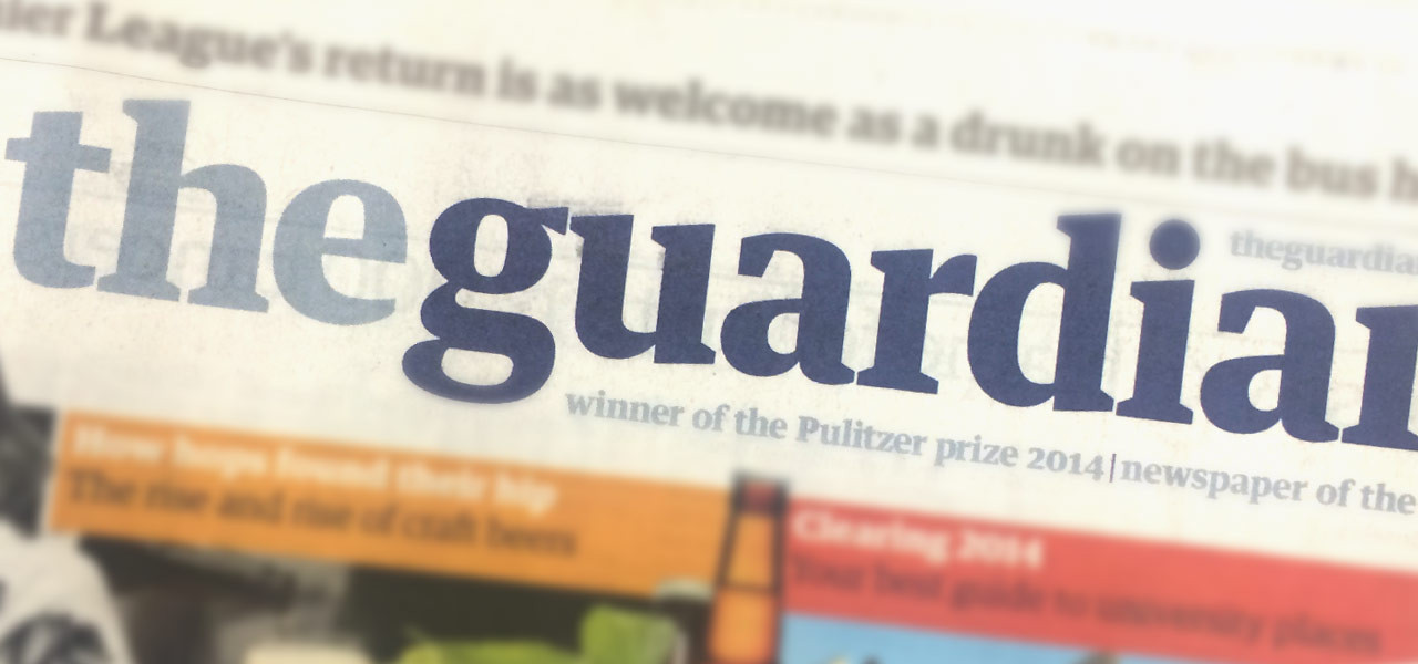 guardian-frontpage
