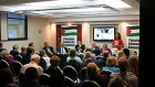 Labour Party Conference 2014 feature