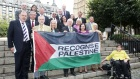edit recognise palestine photo parliament 150911