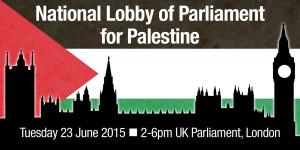 lobby of parliament graphic v2