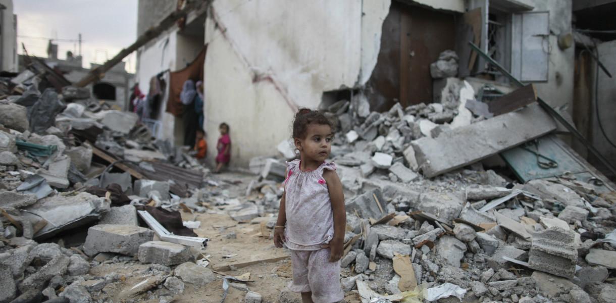 palestinian-child edited
