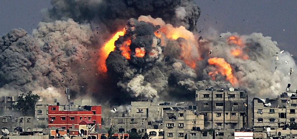 gaza-airstrikes-1280x600