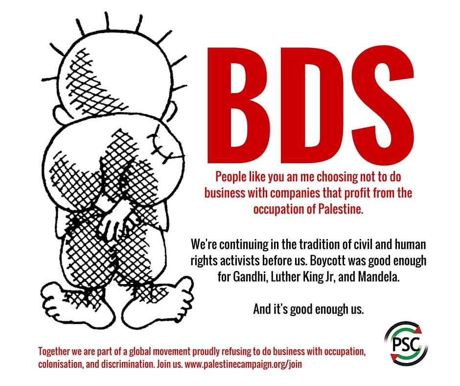 BDS (5)