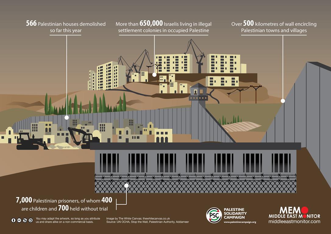 Infographic 065 v5-01-01 - Copy
