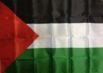 Palestine Flag (90 cm x 60 cm)