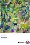 Laila Shawa – Jerusalem limited edition print