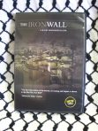 The Iron Wall DVD