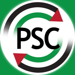 psc-new-logo-without-website-etc