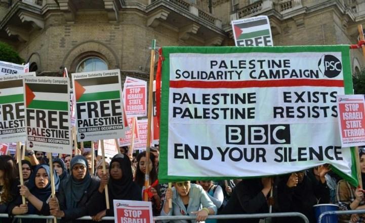 palestina-biggest-scam-ever